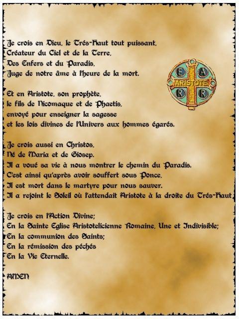 Mariage de Yul Leon Aur et Kessyba - Page 2 Crdo210