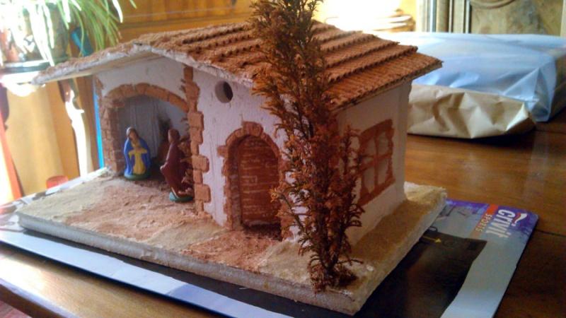 C Noël Dsc_0012