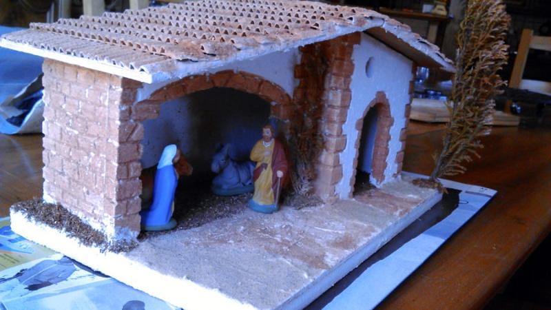C Noël Dsc_0013