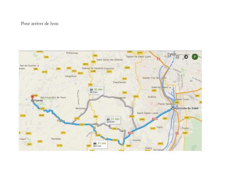 7ème rasso national du FTF en Beaujolais 14,15 et 16 Mai Pour_a10