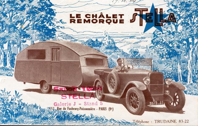 CC de 1932 Stella10