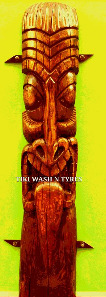 TIKI WASH N' TYRES - PNEUS MOTO & NETTOYAGE MOTO A NICE - Page 2 11147810