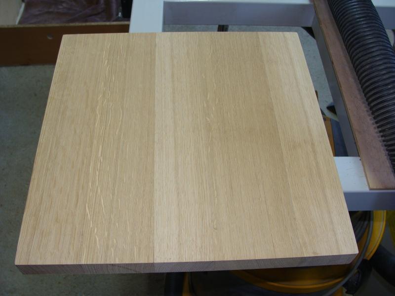 Table salle à manger vintage 0211