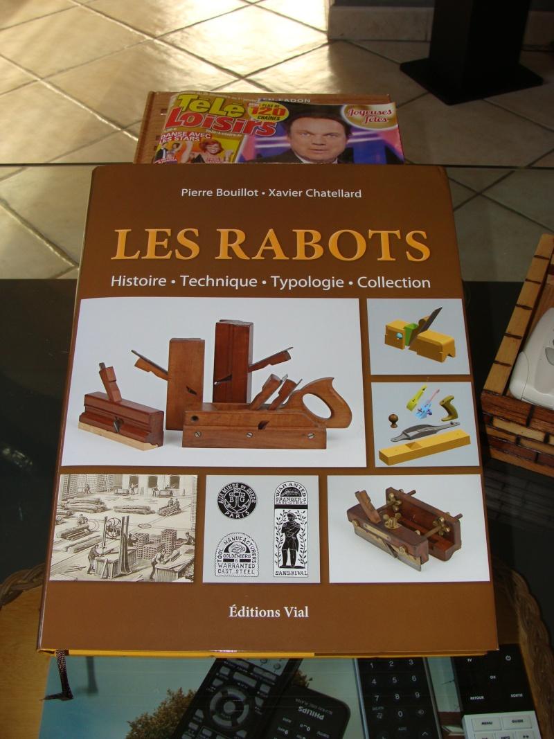 Mon Nouvel Atelier - Page 17 Dsc01516