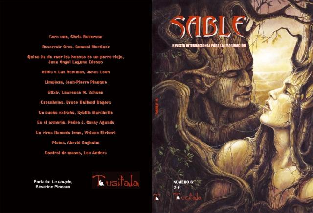 2x1 en Tusitala (hasta el 31 de diciembre) Sable_16