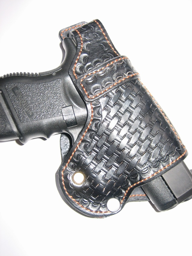 "HOLSTER ""CROSS DRAW"": le ""P.A.C.O"" by SLYE  Paco_210"