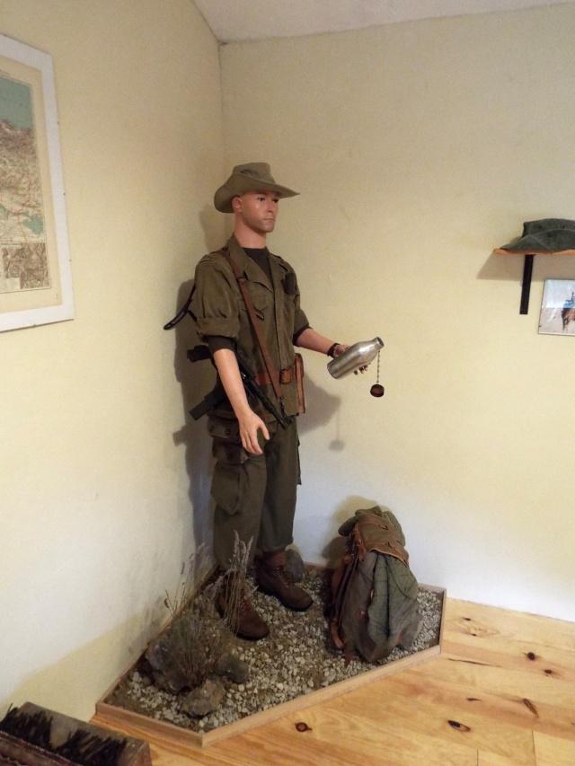 Le Sergent Maquart sur la piste de la mort... Rima310