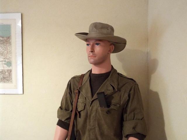 Le Sergent Maquart sur la piste de la mort... Rima510