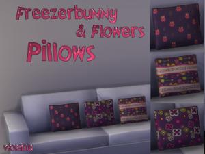 Постельное белье, подушки, одеяла, ширмы и пр. Image112
