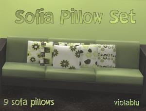 Постельное белье, подушки, одеяла, ширмы и пр. Image131