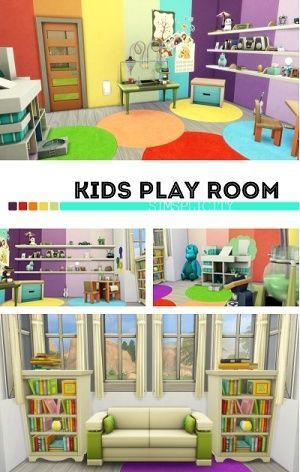 Спальни, кровати (готовые комнаты) Image20