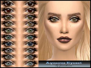 Глаза - Страница 2 Image223