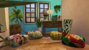 Гостиные, диваны (деревенский стиль) Image247