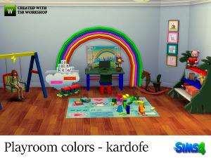 Комнаты для детей и подростков      Image339