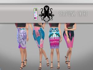 Повседневная одежда (юбки, брюки, шорты) Image342