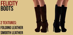 Обувь (женская) - Страница 40 Image375