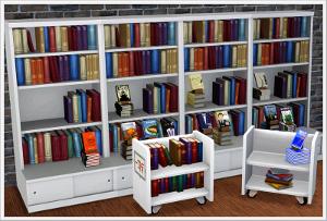 Прочая мебель - Страница 8 Image441