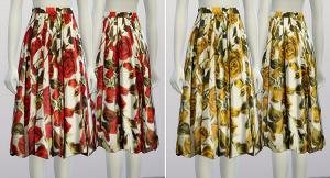 Повседневная одежда (юбки, брюки, шорты) - Страница 4 Image464