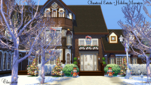 Жилые дома (коттеджи) - Страница 3 Image468