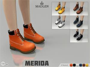 Обувь (женская) - Страница 5 Image480
