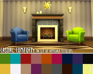Гостиные, диваны (модерн) - Страница 3 Image516