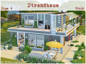 Жилые дома (модерн) - Страница 6 Image539