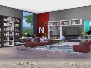 Гостиные, диваны (модерн) - Страница 3 Image578