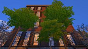 Квартиры, пентхаусы Image602