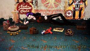 Мелки декоративные предметы - Страница 20 Image612