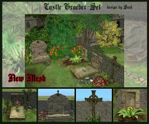 Все для церквей, кладбищ - Страница 3 Image685