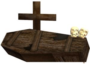 Все для церквей, кладбищ - Страница 3 Image70