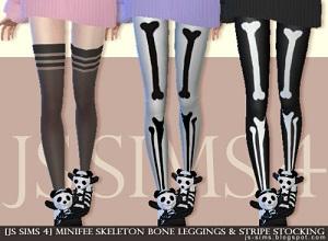 Чулки, носки, колготки - Страница 2 Image766