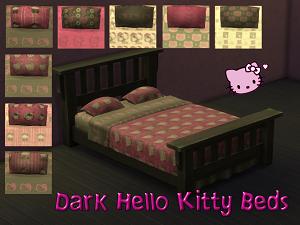 Постельное белье, подушки, одеяла, ширмы и пр. - Страница 2 Image767