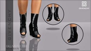 Обувь (женская) - Страница 40 Image779