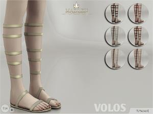 Обувь (женская) - Страница 6 Image815