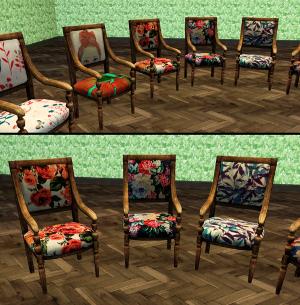 Прочая мебель - Страница 8 Image837