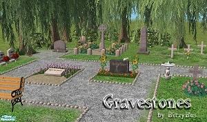 Все для церквей, кладбищ - Страница 3 Image841