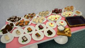 Декоративные объекты для кухни - Страница 2 Image848