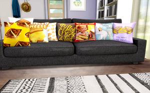 Постельное белье, подушки, одеяла, ширмы и пр. - Страница 2 Mts_e101