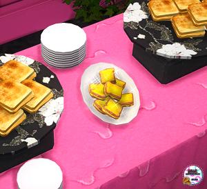 Декоративные объекты для кухни - Страница 2 Mts_es32