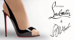 Обувь (женская) - Страница 6 Mts_es38