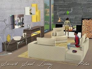 Гостиные, диваны (модерн) - Страница 3 Mts_es47