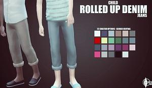 Повседневная одежда (юбки, брюки, шорты) - Страница 4 Mts_es54