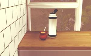 Декоративные объекты для кухни - Страница 2 Mts_es69