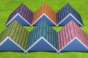 Крыши Mts_es71