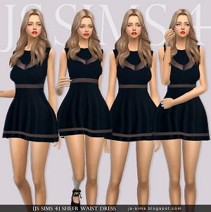 Повседневная одежда (платья, туники) - Страница 6 Tumblr13