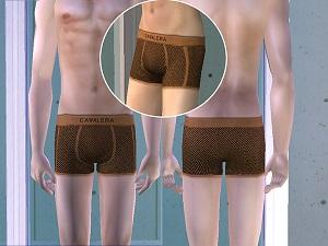 Нижнее белье, пижамы, купальники - Страница 6 W-600129