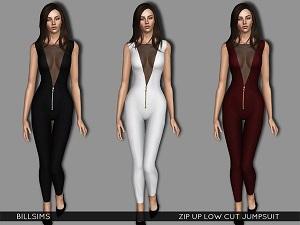 Повседневная одежда (комплекты с брюками, шортами) - Страница 16 W-600h16