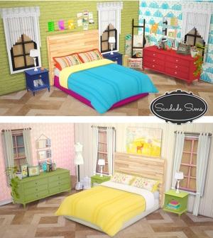 Постельное белье, подушки, одеяла, ширмы и пр. - Страница 2 W-600h31
