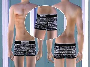 Нижнее белье, пижамы, купальники - Страница 6 W-600h79